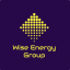 Wise Energy Group