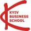 Kyiv Business School