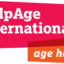 HelpAge International