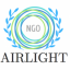 NGO Airlight