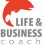Life&Business Coach/ Дзюба Наталія