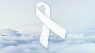Gender Policy Agenda by White Ribbon Ukraine: vision part